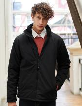 Classic Insulated Jacket